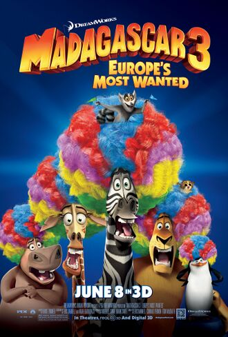 Madagascar-3-Europes-Most-Wanted-Poster-004.jpg