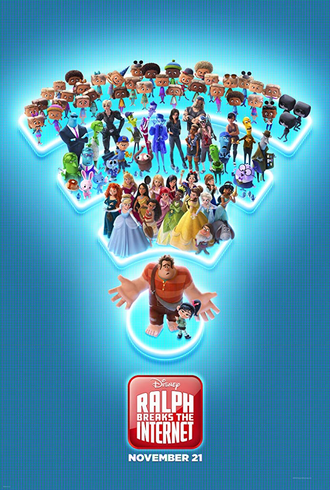 Ralph breaks the internet.png